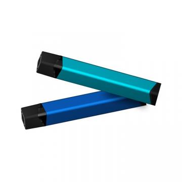 Popular e-cig best disposable cbd vape pen Shenzhen