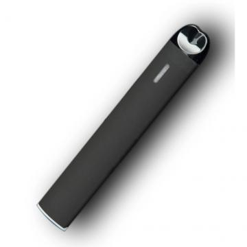 Disposable Vaporizer Pen Melatonin Vape Electronic Cigarette