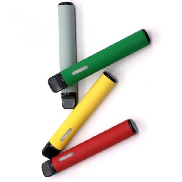 2020 new and fashion disposable pufful glows vape super bar with top quality
