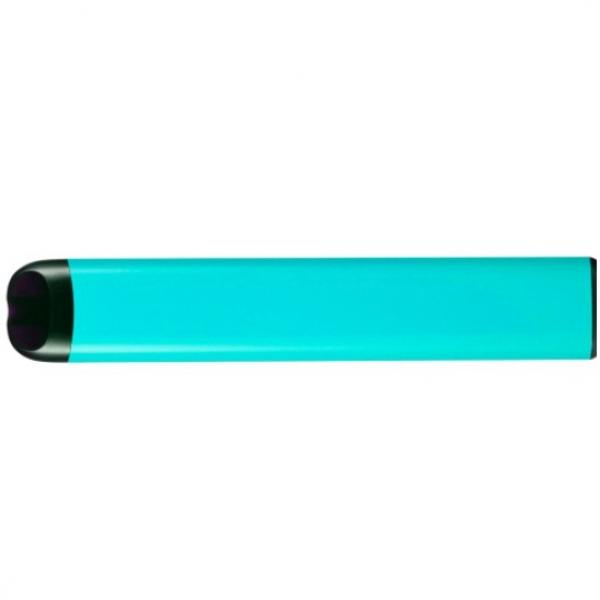 E-Cigs Vapor Sold Here Full Curve Swooper Windless Advertising Flag Smoke Shop